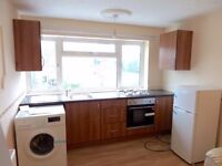 TWO BEDROOM FLAT - CLOSE TO HAYES TOWN/ASDA! PART BILLS INCLUDED!