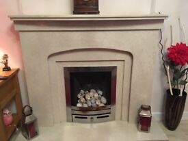 Fireplace & Hearth