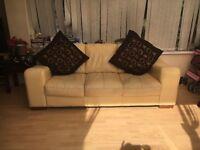 Cheap sofa!!!