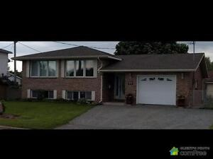 $319,900 - Bungalow for sale in Sault Ste Marie