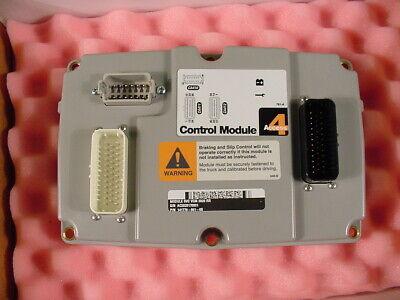 Crown 141779-001-0s Access 4 Sem Controller Control Module