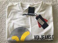 Brand new Voi T-shirt X-large