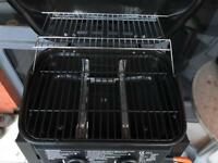 Electric Barbecue Brand New