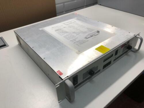 Ophir GRF5016B Linear power amplifier, 1.4-2.4 GHz, 25W