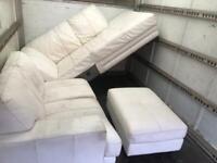 Courner sofa