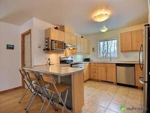 289 900$ - Bungalow à vendre à Cantley Gatineau Ottawa / Gatineau Area image 5
