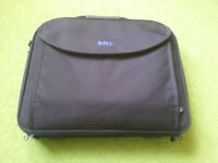 DELL Laptop\Notebook Bag