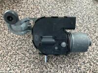 Golf MK5 / Golf Plus - Drivers Wiper Motor