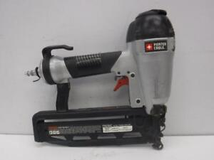 Porter Cable FN250C - 16 Gauge Finish Nailer - We Buy/Sell Used Tools - 12489*