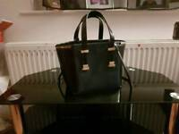 Genuine Ted Baker bag