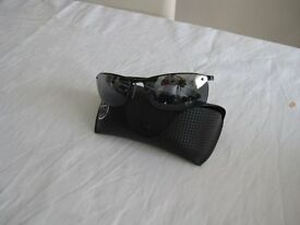 Original Ray-Ban Sunglasses IN excellent condition