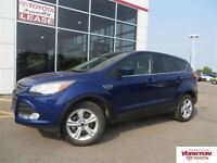 2015 Ford Escape SE AWD LOW KMS!