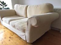 Kirkdale 3 seater sofa