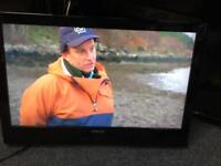 "Finlux 26"" HD LCD FREEVIEW TV"