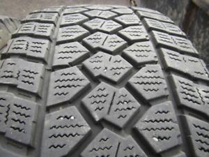 2---LT245/75R17 Toyo Open Counrty---10 Ply
