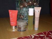 Facial gift set (2)