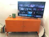 IKEA PS TV stand