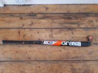 Grays star hockey stick