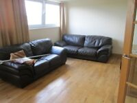 LET AGREED - EXCELLENT 1 BED APARTMENT - IN SOUTH BELFAST - 13C MOVEEN HOUSE, BELFAST
