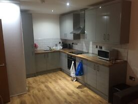 Amazing 1 bed flat apartment