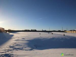 $224,900 - Residential Lot for sale in Parkland County