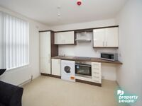 Modern 1 Bedroom Apartment just off the Ormeau Road - Available Immediately
