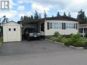 125-7701 Central Saanich Rd Central Saanich, British Columbia