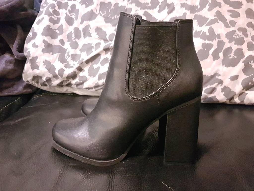 boots farnborough