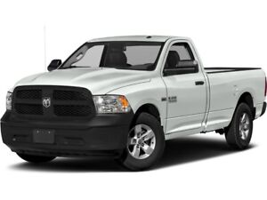 2017 RAM 1500 SLT FRESH STOCK! ARRIVING SOON! PICTURES TO FOL...