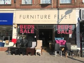Business For Sale ( Furniture, Carpet and double glazing)
