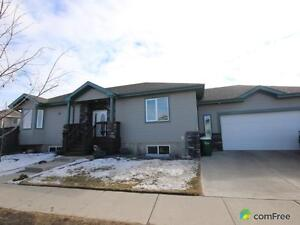 $490,000 - Bungalow for sale in Morinville