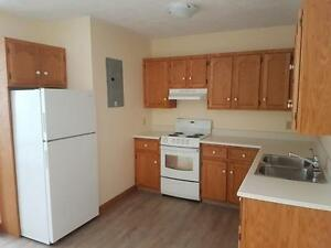 Renovated Two Bedroom Apartment - Available Now!
