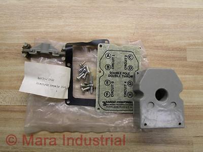 Namco Ea171-12100 Electric Repair Kit