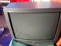 Free old style tv