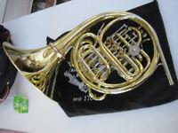 French Horn Alexander 103MAL HG