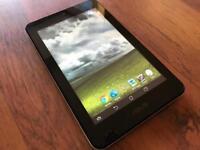 Asus Memo Pad HD 7 (7 inch) WiFi Tablet