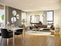 LUXURY NEW 2 BED 2 BATH VITA APARTMENT CROYDON CRO WEST/EAST CROYDON SELHURST WADDON PURLEY WAY