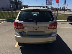 2010 Dodge Journey SE LOW LOW KMS !!!!!!!!!!!!! London Ontario image 4