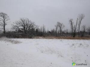 $450,000 - Arable Land for sale in Canfield