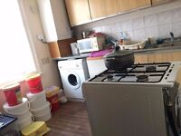 1 BEDROOM FIRST FLOOR FLAT FOR RENT - FOREST GATE OFF GREEN STREET ref #1002
