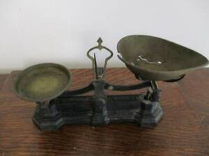 avery scales | Antiques, Art & Collectables | Gumtree Australia Free