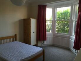 Cosy 2 bed flat, Doncaster Rd. convenient for town and Universities - £72 pp pw