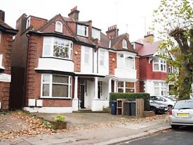 A lovely 4 bed house for Rent in North London / North Finchley for £450 per week