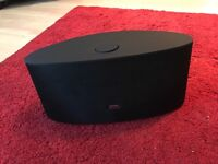 Wireless Apple AirPlay Speaker - Gear4 Airzone Series 3