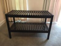 Coffee/side table for sale