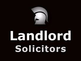 SR LAW PROPERTY & LANDLORD AND TENANT SOLICITORS LONDON (WC1, W1, W2, SW1, WC2, NW8, N1,N2 EC1) )