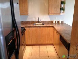189 800$ - Condo à vendre à Pierrefonds / Roxboro West Island Greater Montréal image 4