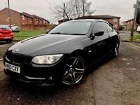 BMW E92 REMAPPED FOR SALE