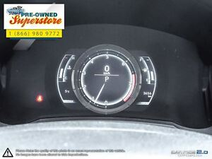 2015 Lexus RC 350 ***AWD, F-Sport, Sunroof*** Windsor Region Ontario image 15