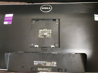 """Dell U2312Hmt 1080p IPS 23"""" Monitor - No Stand (Two up for grabs, Price is for 1)"""
